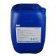 EN-190 反渗透膜阻垢剂