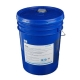 EK-210 反渗透膜阻垢剂