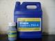 荧光增白剂PSD-B