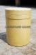 甲基磺酸酐