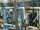 水玻璃生产设备