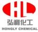 2-甲氧基苯氧基乙胺盐酸盐