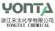 2,3-二氟苯乙醚