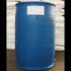 O-甲基异脲半硫酸盐