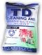 TD清洗消毒剂(氯化磷酸三钠)