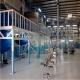 液体洗涤剂生产设备