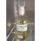 三氟化硼四氢呋喃络合物