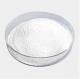 氢化磷脂酰胆碱
