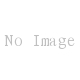 15-冠醚-5