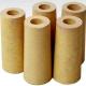 水溶性酚醛树脂(岩棉保温材料)