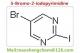 5-溴-2-碘嘧啶
