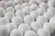 惰性氧化铝瓷球