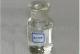 氯化石蜡-70