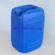 25L-12塑料桶
