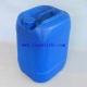 25L-13塑料桶
