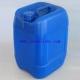 25L-8塑料桶