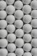 活性氧化铝瓷球