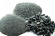 碳化硼涂层用微粉