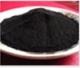 柠檬酸专用活性炭