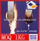 Tri(2,3-dichloropropyl) phosphate
