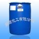 Liquid Chlorite sodium