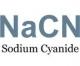 Sodium Cyanides Briquette 98% min