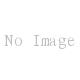 SO3 Sulphonation Plant