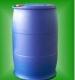 Diethylthiophosphoryl Chloride