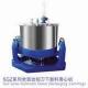 Automatic Scraper Down Discharging Centrifuge