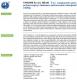 pure polyurea spray elastomer anticorrosion waterproof protective coating