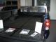 hybrid polyurea spray elastomer anticorrosion waterproof protective coating