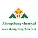 DL-2-Aminobutanol