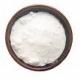 Potassium Bicarbonate