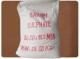 Precipitation barium sulfate