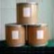 Cellulose Acetates