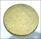 Dipentamethylene thiuram tetrasulfide