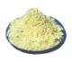 N,N'-m-phenylene bismaleimide