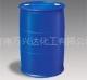 Isopropyl trifluoroacetate