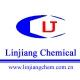 2,4-Dichloro-5-fluoroacetophenone