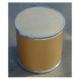 Pyrrolidinyl Diaminopyrimidine Oxide