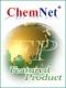 3-chloropropylmethyldiethoxysilane