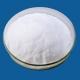 trans-4-Hydroxy-L-proline methyl ester hydrochloride