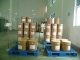 chondroitin sulfate bovine