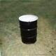 Methyl 3-chlorobenzoate