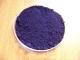 Corimax Violet RLS-R
