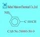 3-Aminophenylacetylene