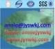 Ferrous Sulfate Pentahydrate