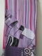S/P POLY VOILE  SCARVES