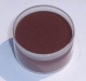 Perylene Marron S-0620