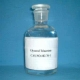 Glyceryl triacetate
